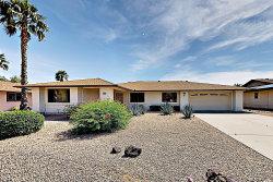 Photo of 12833 W Crystal Lake Drive, Sun City West, AZ 85375 (MLS # 5928326)