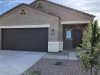 Photo of 28556 N Black Pearl Road, San Tan Valley, AZ 85143 (MLS # 5928357)