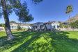Photo of 4412 N 56th Street, Phoenix, AZ 85018 (MLS # 5928362)