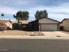 Photo of 10843 E Mercer Lane, Scottsdale, AZ 85259 (MLS # 5928368)