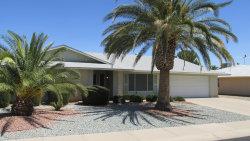 Photo of 18227 N Alyssum Drive, Sun City West, AZ 85375 (MLS # 5928393)