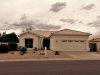Photo of 17410 N 115th Drive, Surprise, AZ 85378 (MLS # 5928397)