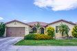 Photo of 410 W Hackberry Drive, Chandler, AZ 85248 (MLS # 5928432)