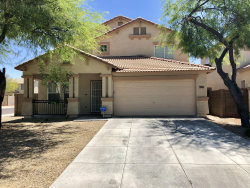 Photo of 9205 W Williams Street, Tolleson, AZ 85353 (MLS # 5928494)
