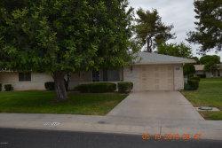 Photo of 10010 W Sandstone Drive, Sun City, AZ 85351 (MLS # 5928526)