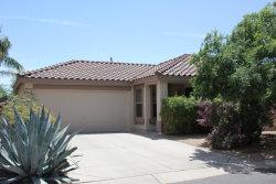 Photo of 7500 E Deer Valley Road, Unit 140, Scottsdale, AZ 85255 (MLS # 5928528)