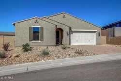 Photo of 2942 W Amber Sun Drive, Phoenix, AZ 85085 (MLS # 5928609)