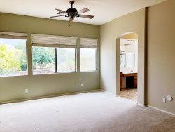 Photo of 33309 N 24th Drive, Phoenix, AZ 85085 (MLS # 5928610)