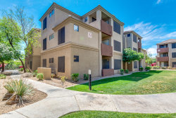 Photo of 3848 N 3rd Avenue, Unit 1072, Phoenix, AZ 85013 (MLS # 5928634)