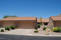 Photo of 1702 N El Camino Drive, Tempe, AZ 85281 (MLS # 5928676)