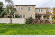 Photo of 13676 N 152nd Drive, Surprise, AZ 85379 (MLS # 5928706)