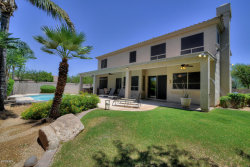Photo of 17664 N 52nd Place, Scottsdale, AZ 85254 (MLS # 5928722)
