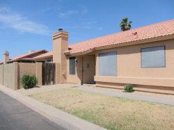 Photo of 4508 E Wildwood Drive, Phoenix, AZ 85048 (MLS # 5928740)