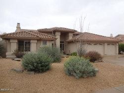 Photo of 6635 E Venue Circle, Mesa, AZ 85215 (MLS # 5928764)