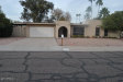 Photo of 5030 E Poinsettia Drive, Scottsdale, AZ 85254 (MLS # 5928807)