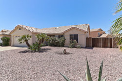 Photo of 18238 N 85th Drive, Peoria, AZ 85382 (MLS # 5928933)