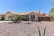 Photo of 18238 N 85th Drive, Peoria, AZ 85382 (MLS # 5928933)