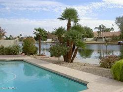 Photo of 11137 W Ashbrook Place, Avondale, AZ 85392 (MLS # 5928935)