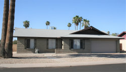 Photo of 1604 E Verlea Drive, Tempe, AZ 85282 (MLS # 5929004)