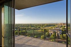 Photo of 15215 N Kierland Boulevard, Unit 730, Scottsdale, AZ 85254 (MLS # 5929013)