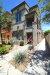 Photo of 280 S Evergreen Road, Unit 1334, Tempe, AZ 85281 (MLS # 5929024)