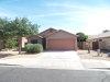 Photo of 10223 E Crescent Avenue, Mesa, AZ 85208 (MLS # 5929028)