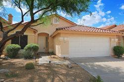 Photo of 10447 E Morning Star Drive, Scottsdale, AZ 85255 (MLS # 5929066)