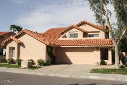 Photo of 13564 N 92nd Way, Scottsdale, AZ 85260 (MLS # 5929097)