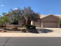 Photo of 1962 E Stephens Drive, Tempe, AZ 85283 (MLS # 5929143)