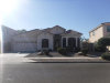 Photo of 8792 W Augusta Avenue, Glendale, AZ 85305 (MLS # 5929176)