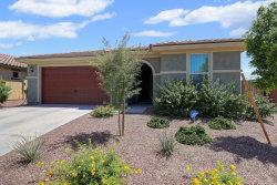 Photo of 18429 W Getty Drive, Goodyear, AZ 85338 (MLS # 5929183)