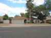 Photo of 15033 N 60th Street, Scottsdale, AZ 85254 (MLS # 5929202)