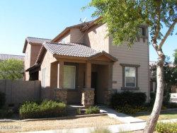 Photo of 3706 S 53rd Drive, Phoenix, AZ 85043 (MLS # 5929204)