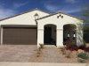 Photo of 10320 E Tahoe Avenue, Mesa, AZ 85212 (MLS # 5929301)