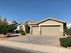 Photo of 1549 N Robin Lane, Mesa, AZ 85213 (MLS # 5929363)