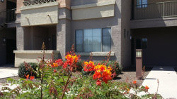 Photo of 1941 S Pierpont Drive, Unit 1134, Mesa, AZ 85206 (MLS # 5929444)