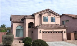 Photo of 9838 E Emelita Avenue, Mesa, AZ 85208 (MLS # 5929479)