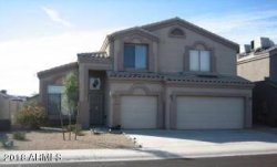 Photo of 14506 N 129th Avenue, El Mirage, AZ 85335 (MLS # 5929503)