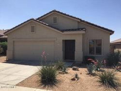 Photo of 5119 E Roy Rogers Road, Cave Creek, AZ 85331 (MLS # 5929509)