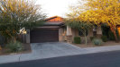 Photo of 1436 E Hummingbird Way, Gilbert, AZ 85297 (MLS # 5929554)