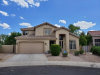 Photo of 2711 W Shannon Court, Chandler, AZ 85224 (MLS # 5929569)