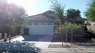 Photo of 2965 E Blue Ridge Way, Gilbert, AZ 85298 (MLS # 5929624)