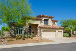 Photo of 26612 N 44th Street, Cave Creek, AZ 85331 (MLS # 5930031)