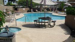 Photo of 8574 E Indian School Road, Unit H, Scottsdale, AZ 85251 (MLS # 5930062)