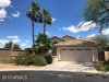 Photo of 994 W Fairway Drive, Chandler, AZ 85224 (MLS # 5930204)
