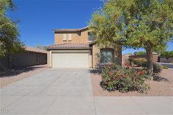 Photo of 7148 S Morning Dew Lane, Buckeye, AZ 85326 (MLS # 5930215)