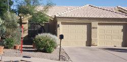 Photo of 13822 N Cambria Drive, Unit A, Fountain Hills, AZ 85268 (MLS # 5930237)