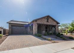 Photo of 2748 N Beverly Place, Buckeye, AZ 85396 (MLS # 5930329)