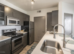 Photo of 1001 E Playa Del Norte Drive, Unit 4234, Tempe, AZ 85281 (MLS # 5930567)