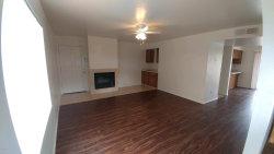 Photo of 16706 E Almont Drive, Unit 4, Fountain Hills, AZ 85268 (MLS # 5930604)